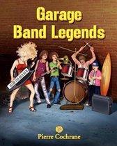 Garage Band Legends