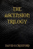 The Ascension Trilogy