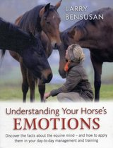 Understanding Your Horses Emotion