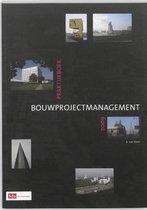 Praktijkboek bouwprojectmanagement