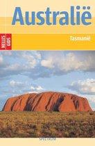 Nelles Gids  Australie