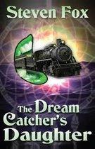 The Dream Catcher's Daughter