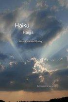 Haiku, Haiga