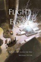 Flight from Egypt