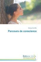 Parcours de Conscience