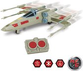 Star Wars Classic RC X-Wing Fighter