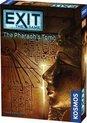 Afbeelding van het spelletje Exit the Pharaohs Tomb