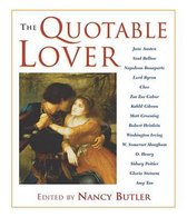 The Quotable Lover
