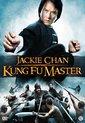 Kung Fu Master (Dvd)