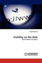 Visibility on the Web