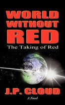 World Without Red