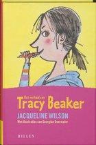 Verhaal Van Tracy Beaker