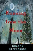 Running from the Moon