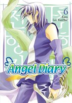 Angel Diary, Vol. 6
