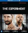 Speelfilm - The Experiment