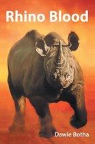 Rhino Blood