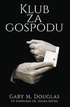 Klub za gospodu - The Gentleman's Club Croatian