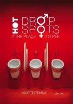 Hot Drop Spots Amsterdam