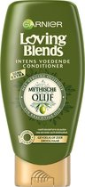 Garnier Loving Blends - Mytische Olijf - Conditioner 250ML