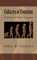 Fallacies of Evolution
