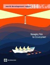 World Development Report 2014
