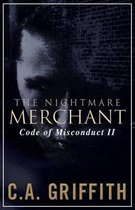 The Nightmare Merchant