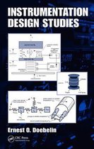 Instrumentation Design Studies