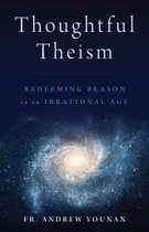 Thoughtful Theism