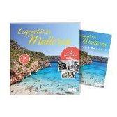 HOLIDAY Reisebuch Legendäres Mallorca