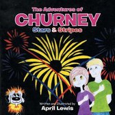 The Adventures of Churney