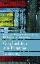 Geschichten aus Panama