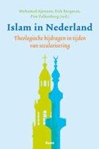 Boom Religie - Islam in Nederland