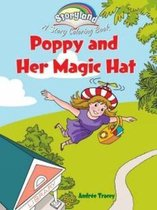 Storyland: Poppy and Her Magic Hat