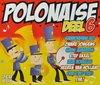 Polonaise Vol. 6