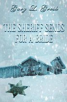 The Sheriff Sends For A Bride