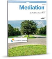 Mediaton