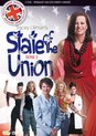 State of the Union serie 2