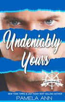 Undeniably Yours (Torn Series #3.5)