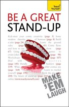 Be a Great Stand-up