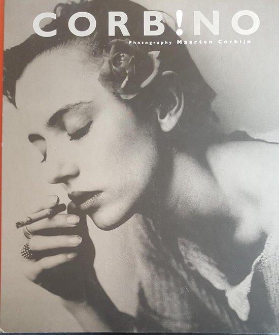 Corbino maarten corbijn - Jan Eilander |
