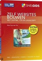 Snelgids Eigen Website Bouwen Met Xhtml