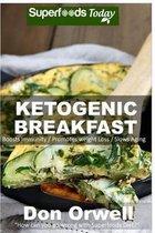 Ketogenic Breakfast
