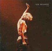 Ilse Delange - Live