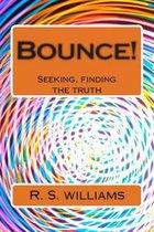 Bounce! 2
