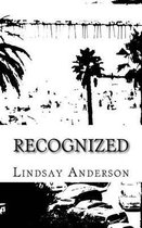 Recognized