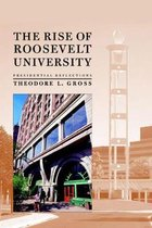 The Rise of Roosevelt University