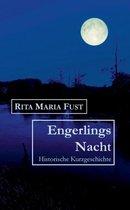 Engerlings Nacht