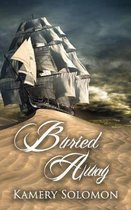 Buried Away