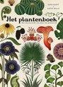 Afbeelding van het spelletje Terra Lannoo Het plantenboek. 8+