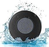 ProSound - Bluetooth Speaker Waterdicht - Bluetooth speaker waterproof douche - Zwart - Waterdichte speaker - Bluetooth apparaat